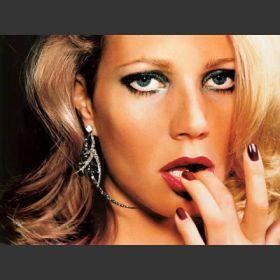 Gwyneth Paltrow - Foto 12