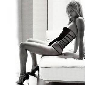 Gwyneth Paltrow - Foto 14