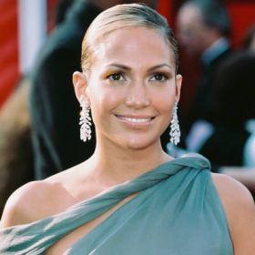 Jennifer Lopez - Foto 14