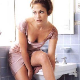 Jennifer Lopez - Foto 16
