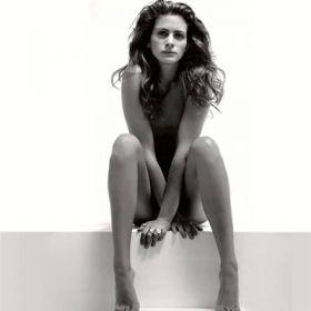 Julia Roberts - Foto 14