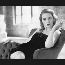 Kate Winslet - Foto 13