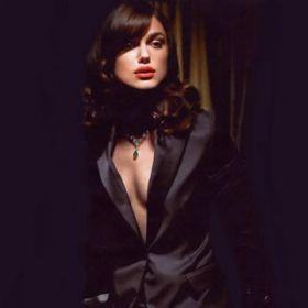 Keira Knightley - Foto 14