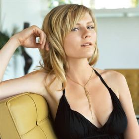 Kirsten Dunst - Foto 15