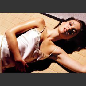 Natalie Portman - Foto 12