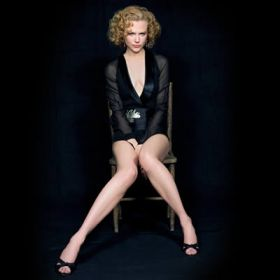 Nicole Kidman - Foto 13