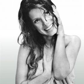 Sandra Bullock - Foto 14