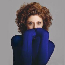 Susan Sarandon - Foto 10