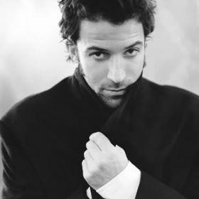 Alessandro Del Piero - Foto 5