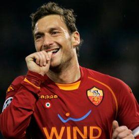 Francesco Totti - Foto 9