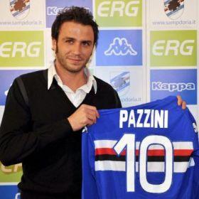 Giampaolo Pazzini - Foto 14