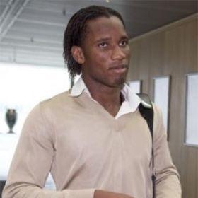 Didier Drogba - Foto 12