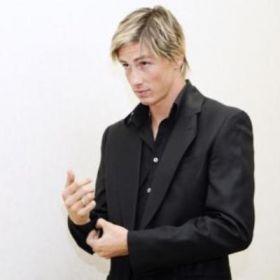 Fernando Torres - Foto 12