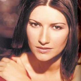 Laura Pausini - Foto 11