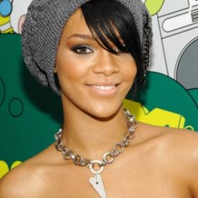 Rihanna - Foto 13