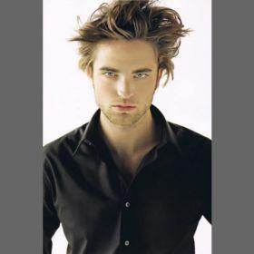 Robert Pattinson - Foto 13