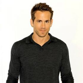 Ryan Reynolds - Foto 21