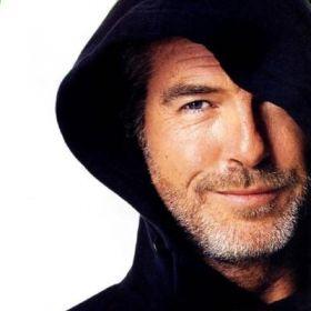 Pierce Brosnan - Foto 12