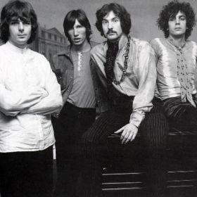 Pink Floyd - Foto 12
