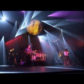 Pink Floyd - Foto 14