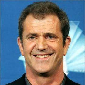 Mel Gibson - Foto 10
