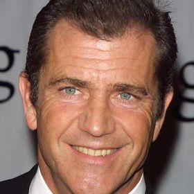 Mel Gibson - Foto 12