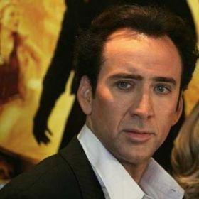Nicolas Cage - Foto 10