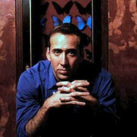 Nicolas Cage - Foto 12
