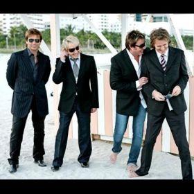 Duran Duran - Foto 12