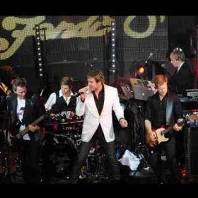 Duran Duran - Foto 14