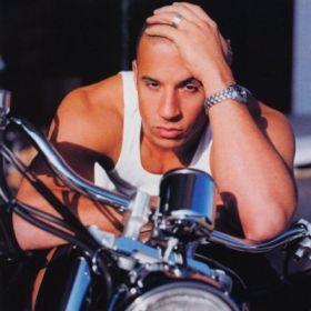 Vin Diesel - Foto 12