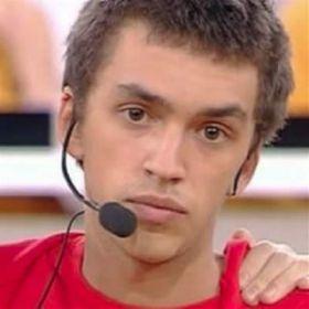Arnaldo Santoro