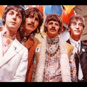Beatles - Foto 13