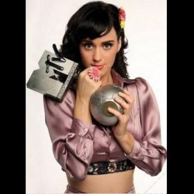 Katy Perry - Foto 12