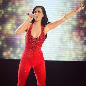Katy Perry - Foto 14