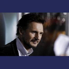 Liam Neeson - Foto 19