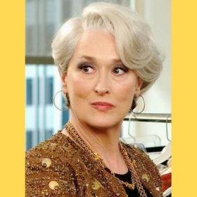Maryl Streep - Foto 19