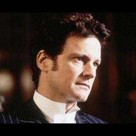 Colin Firth - Foto 18