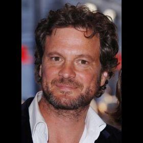 Colin Firth - Foto 20