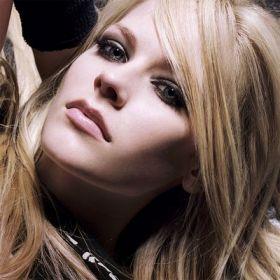 Avril Lavigne - Foto 14