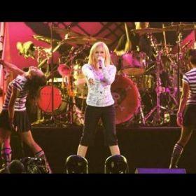 Avril Lavigne - Foto 16
