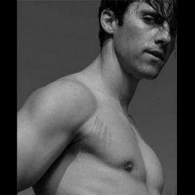 Milo Ventimiglia - Foto 15