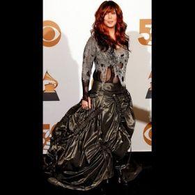 Cher - Foto 25
