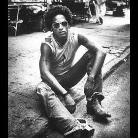 Lenny Kravitz - Foto 23
