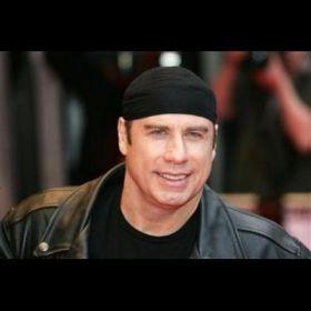 John Travolta - Foto 27