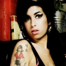 Amy Winehouse - Foto 28