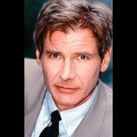 Harrison Ford - Foto 25
