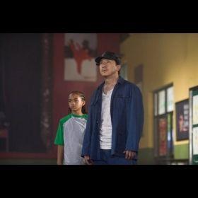 Karate Kid - Foto 25