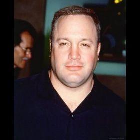Kevin James - Foto 22