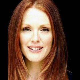 Julianne Moore - Foto 20